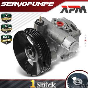 Servopumpe-direccion-asistida-servolenkgetriebe-hidraulica-para-Kia-Sorento-1-jc