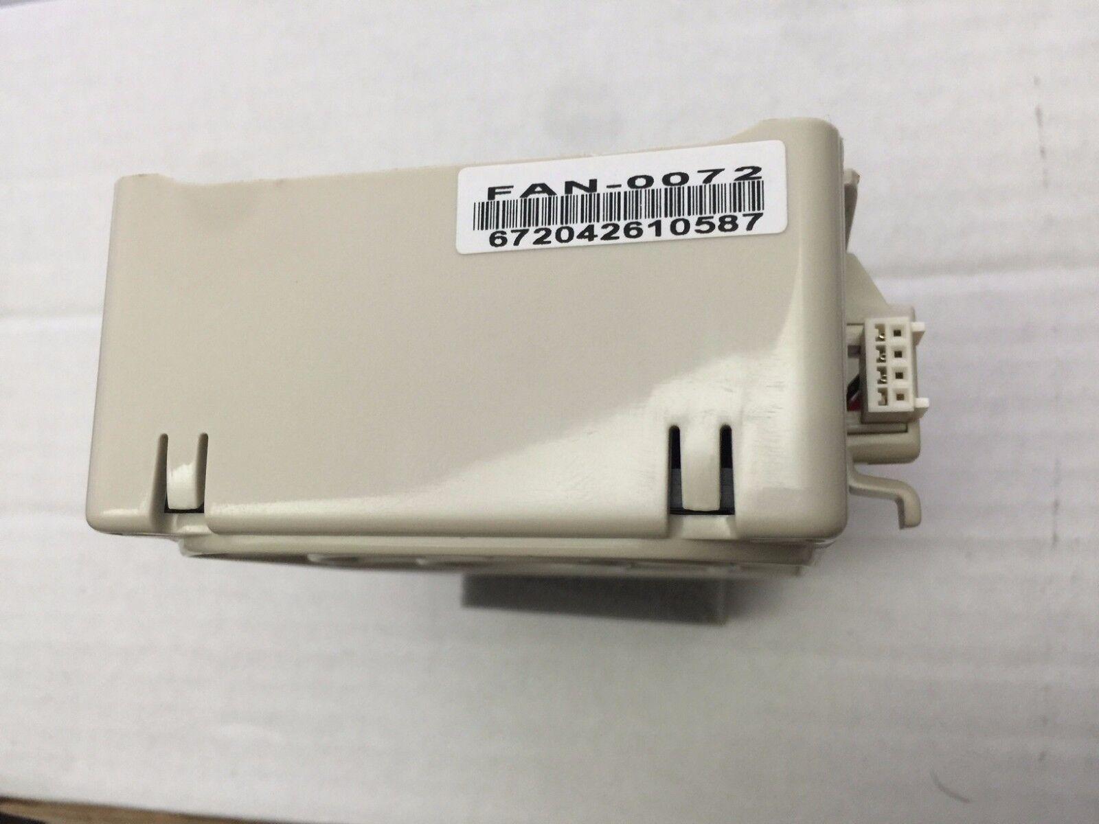 *•✿•*NEW*•✿•* SuperMicro FAN-0072 FAN-0072L 5000 RPM Hot-swappable Cooling Fan
