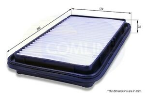 Comline-Air-Filter-CSZ12965-BRAND-NEW-GENUINE