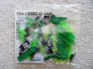 LEGO-DC-Superheroes-11914-Green-Lantern-John-Stewart-And-Spaceship-Sealed