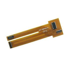 iPhone-4-4S-LCD-Display-Test-Flex-Kabel-Verlaengerung-4G-Touch-testing-flex
