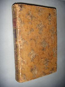 RARE-Poesies-Oeuvres-de-Colardeau-Tome-second-1779-BE