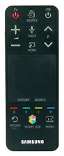 ORIGINALE Samsung Smart Touch Remote Control for aa59-00778a & aa5900778a