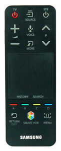 Genuine-Original-Samsung-smart-touch-remote-control-for-AA59-00778A-amp-AA5900778A