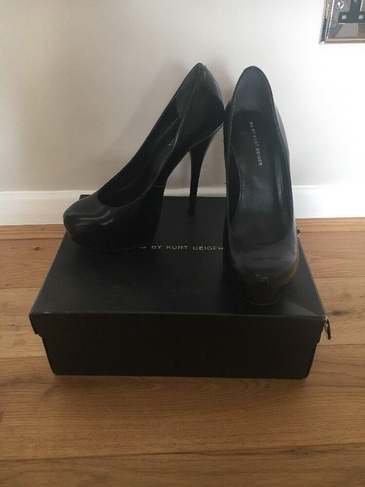 Kg By Kurt Geiger chaussures