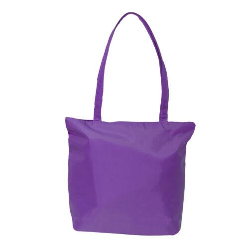 Girls Tote Bag Chevron Sequin Bag