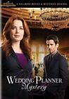 Wedding Planner Mystery - DVD Region 1