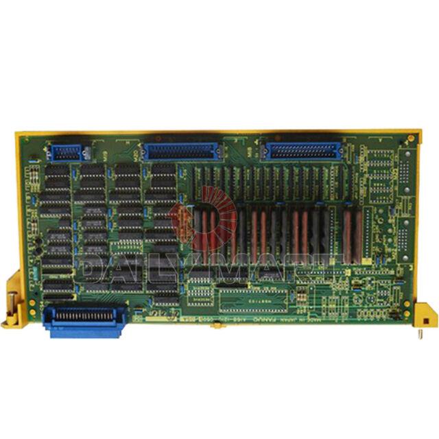 Used FANUC PLC A16B-1210-0591