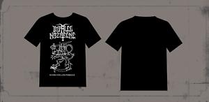 Impaled-Nazarene-Suomi-Finland-Perkele-Fin-Shirt