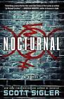 Nocturnal by Scott Sigler (Paperback / softback, 2013)