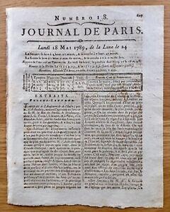 Abbaye-de-Saint-Sever-en-1789-Landes-Cap-DE-Gascogne-Dom-Sordes-Etats-Generaux