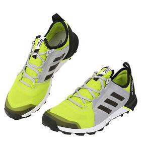 Turquesa → Adidas TERREX Agravic Speed → AC7898 → Adidas