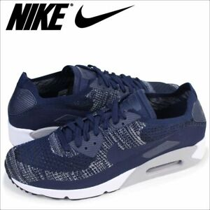 nike air max uomo 90 ultra