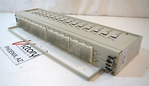Used-ADC-DDP-1-Network-Element-84-Circuit-DSX-Panel-1075246-001-311001