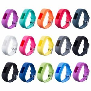 For-Garmin-Vivofit-JR-Buckle-JR-2-Strap-Replacement-Wristband-Bracelet-Band