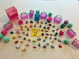 Shopkins-Cases-Baskets-Bins-Figures-Huge-Lot-2-FREE-SHIPPING-SKU-036-44