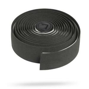 Shimano-PRO-Sport-Control-EVA-Smart-Silicone-Handlebar-Road-Bike-Tape-Black