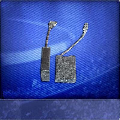 Markenqualität GWS 2000 Kohlebürsten für Bosch GWS 2000-230 GWS 2000-23