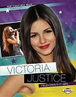 Victoria Justice: Television's It Girl by Jody Jensen Shaffer (Hardback, 2013)