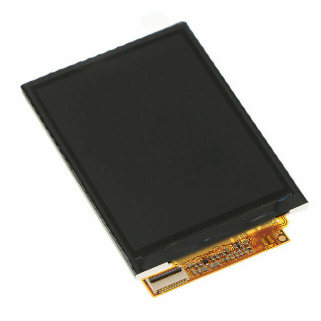Brand New LCD Display Screen Replacement For iPod Nano 4th Gen 4GB 8GB 16GB
