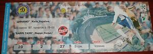 DYNAMO-KIEV-HOME-AND-AWAY-EUROPEAN-COMPS-TICKETS-1986-2005