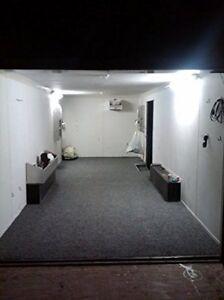 LED-STRIP-LIGHT-50cm-500mm-14W-Van-interior-Light-Ford-Transit