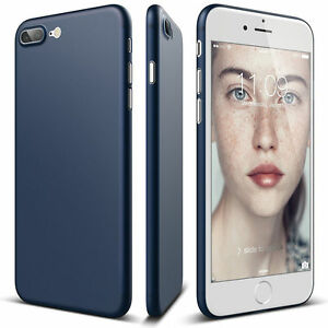 Ultra-thin-Slim-Silicone-Soft-TPU-Case-Cover-Skin-For-iPhone-7-7plus-Case-KY