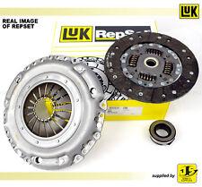 Sachs Kit dembrayage 3000 /950 /734