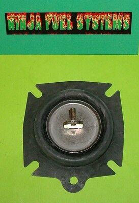 Autolite 4100 Carburetor Secondary Stop Pin 1957-1969 Ford