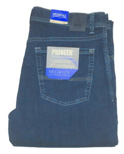 Pioneer-Rando-W-36-L-34-Darkstone-Megaflex-Stretch-Jeans-1680-9743-05-2-Wahl
