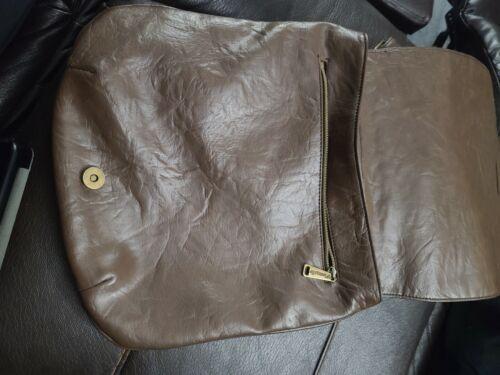 loungefly star wars boba fett faux leather crossbo