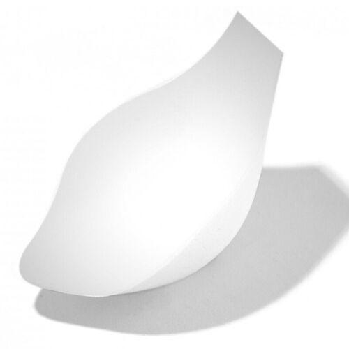 Men Sponge Bulge Pad Cushion 3D Cup Pouch Enhancer Insert For Swimwear Underwear