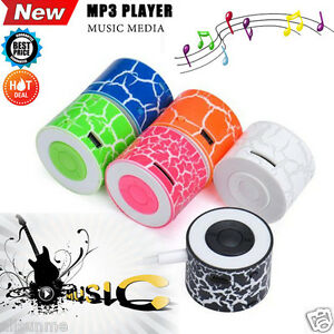 Moda-Mini-Clip-Metal-USB-Reproductor-De-MP3-compatible-32GB-Micro-SD-TF-tarjeta-de-medios-de-musica