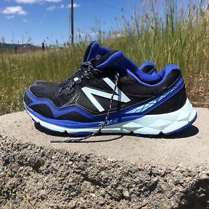 New Balance Gore-Tex REV Lite 910 V3 Trail Walking Sneakers Shoes ...