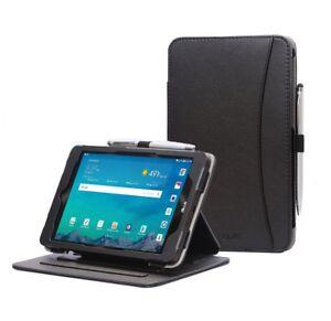 Details about i-UniK Sprint LG G Pad F2 8 0 LK460/ G Pad X2 8 0 PLUS  T-Mobile V530 Tablet CASE