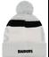 NEW-ERA-2017-18-SPORT-KNIT-NFL-Onfield-Sideline-Beanie-Winter-Pom-Knit-Cap-Hat thumbnail 46