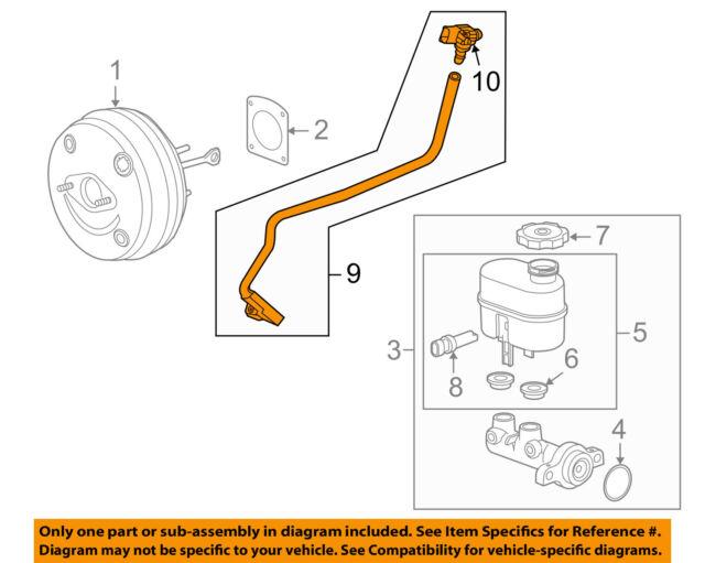 gm 34 vacuum diagram wiring diagrams best rh 10 e v e l y n de