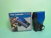Leistungsregler 300 Für Alle Aquaking Pumpen Bis 300 Watt T1018