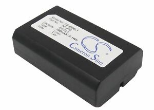 Image Is Loading NEW Quality Battery For MINOLTA DG 5W DiMAGE