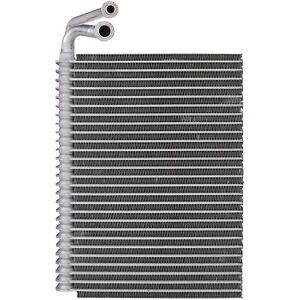 A//C Evaporator Core Spectra 1010295