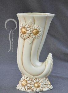Portaombrelli porta ombrelli vaso ingresso stile classico in ceramica decorata