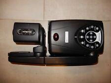 Avermedia Avervision 330 Portable Document Camera Projector