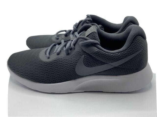 Nike Men Tanjun Athletic SNEAKERS