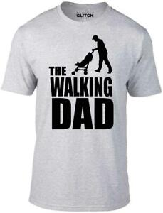 The-Walking-Dad-T-Shirt-Funny-t-shirt-dead-zombie-father-gift-dad-joke-retro