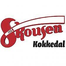 Skousen Hørsholm
