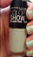 thumbnail 17 - Maybelline Color Show Veils Nudes Nail Polish-BlueLilacRedPinkGreen-BUY2GET1FREE