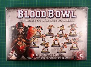 The-Doom-Lords-Chaos-Chosen-Blood-Bol-Team-Games-Workshop-200-47