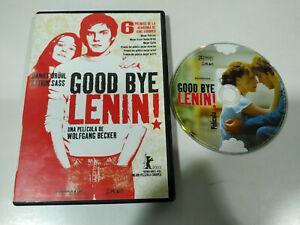 Good-Bye-Lenin-Wolfgang-Becker-Daniel-Bruhl-DVD-Espanol-1T