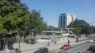 Cuarto en renta Guadalajara Centro