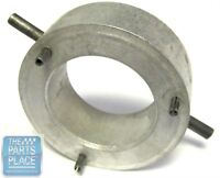 1967-68 Chevrolet Impala 3 Pin Ignition Nut Tool - Removal Or Installation